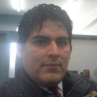 Alejandro Núñez
