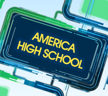 VIDEO – Intro – America High School