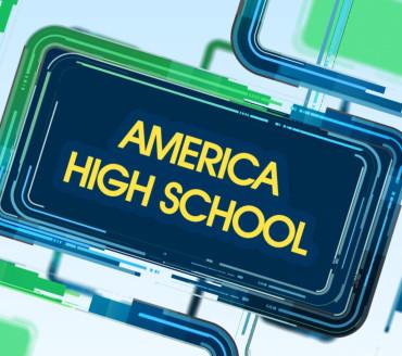 VIDEO – Intro – America High School