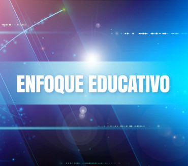 VIDEO – Intro – Enfoque educativo