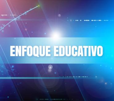 VIDEO – Intro – Enfoque educativo