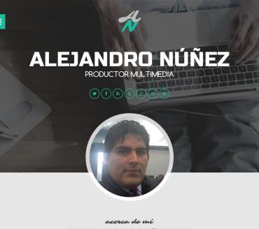 HTML – Productor Multimedia – www.productormultimedia.com